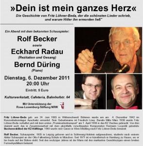 Radau-mit-Rolf-Becker 2