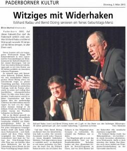Volksblatt-02.03.2015
