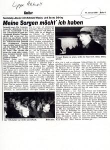 lippe-aktuell-2001