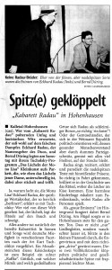 radau-in-hohenhausen