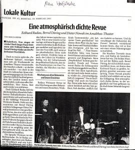 schall-und-rauch-nw,-2001