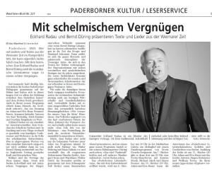 texte-der-Weimarer-Zeit