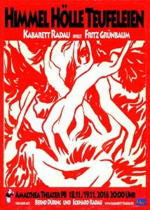 Kabarett-Radau-Amalthea-2016-732x1024